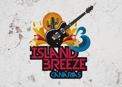 Island Breeze