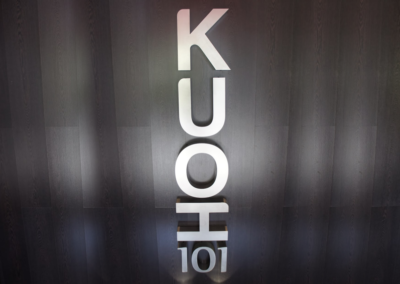Kuoh101