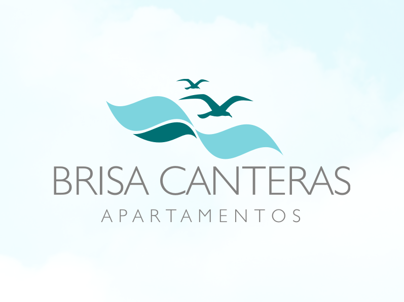 Brisa Canteras
