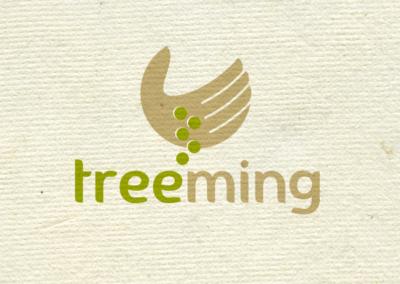 treeming
