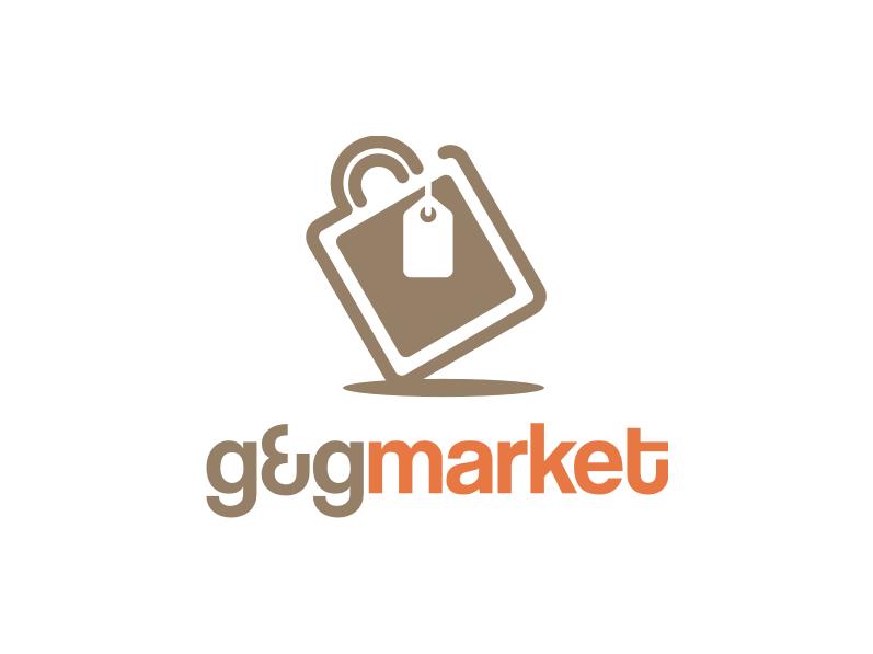 gygmarket