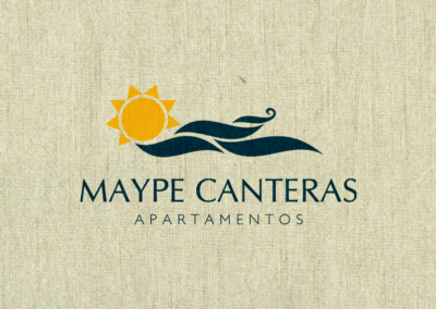 Maype Canteras