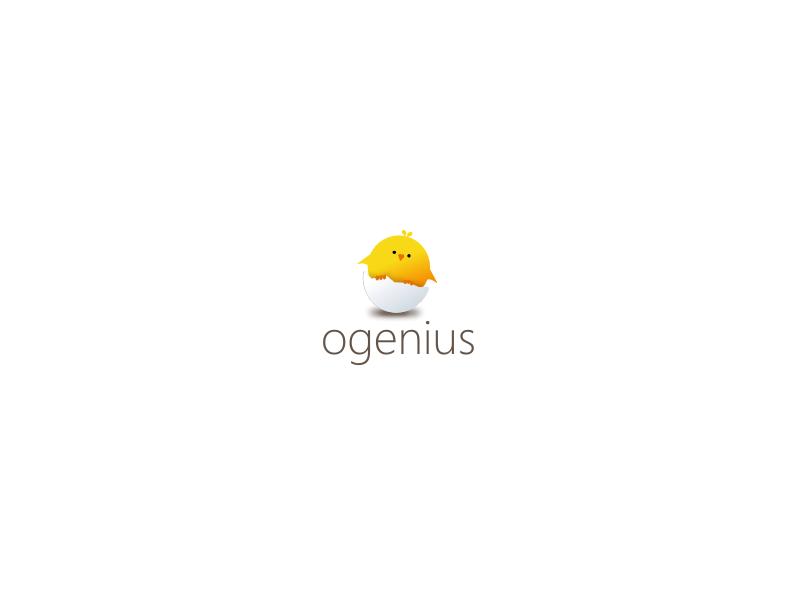 Ogenius