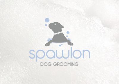 Spawlon