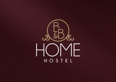 B&B Home Hostel