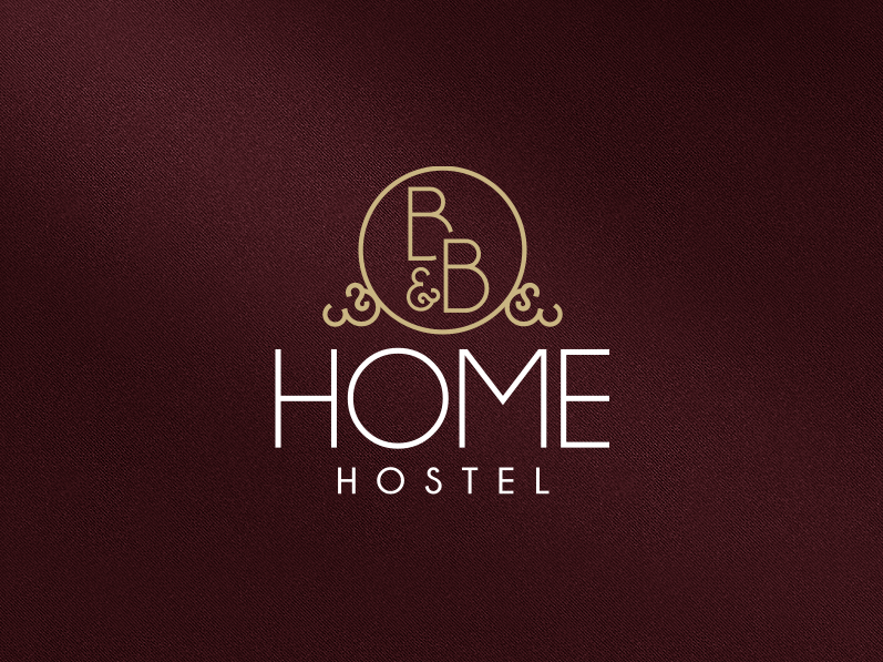 B&B Home Hostel