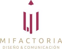 Mifactoria
